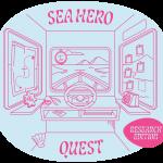 Sea Hero Quest Research Edition